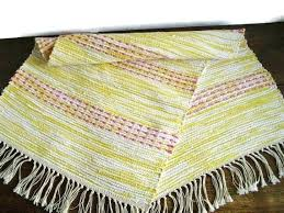 yellow striped rug image 0 yellow striped rug ikea