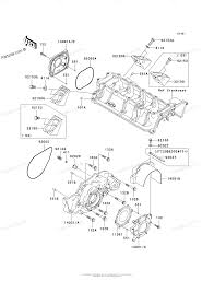 D16y7 wiring harness diagram d17a area codes in usa map free chevy spark plug wiring diagram