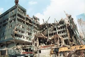 6 World Trade Center