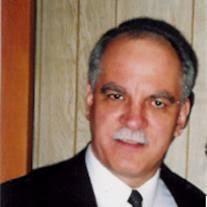 Raymond Summers Obituary - Visitation & Funeral Information