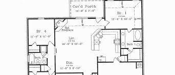 remarkable decoration dr horton house plans beautiful regent homes floor plans house plans covington la with