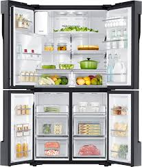 Kitchen Appliance Shop Shop The Samsung Open House Bestbuy For New Appliances