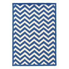navy blue chevron area rug best chevron area rugs ideas on chevron rugs silhouette chevron area rug navy rug navy blue chevron rug runner