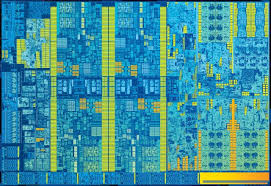 Skylake Users Given 18 Months To Upgrade To Windows 10 Ars