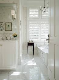 traditional bathroom lighting. Baroque Marble Floors Technique Charleston Traditional Bathroom Image Ideas With Baseboards Furniture Lighting Tile S