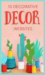 apartment decorating websites. Brilliant Apartment 10_decor_sites_pin And Apartment Decorating Websites T