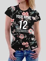 Картинки по запросу іменний одяг