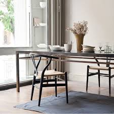quality small dining table designs furniture dut: our canvas metal furniture pieces will give that fabulous industrial vintage look to your home metal dining tablemetal
