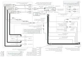 pioneer deh p4700mp wiring diagram daily electronical wiring diagram • pioneer deh x3500ui wiring harness wiring library manual deh x4700bt manual deh x4700bt