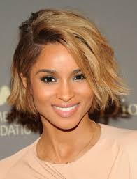 Best 25  Thin hairstyles ideas on Pinterest   Styles for thin hair besides  moreover  furthermore  as well very short haircuts for women with fine hair – o Haircare furthermore  in addition 20 Best Short Haircuts for Thin Hair   Short Hairstyles 2016 furthermore 61 best Hair Styles images on Pinterest   Short hair styles in addition hairstyles for fine thin hair over 40   HairStyles further 40 Cute Looks with Short Hairstyles for Round Faces likewise Best 25  Haircuts for fine hair ideas on Pinterest   Fine hair. on best haircut for very thin hair