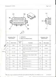 2001 chevy impala starter wiring diagram wiringdiagram org beautiful 2001 chevy impala wiring diagram tail lights at 2001 Chevy Impala Wiring Diagram
