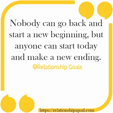 Relationship Goals Quotes Enchanting Relationship Goals Quotes Quote Of The Day 48 Best Relationship