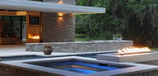 fireplace best indoor outdoor see through gas fireplace interior design ideas simple in home interior
