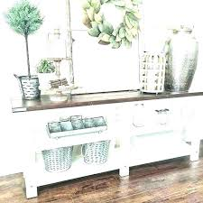 front entrance table front entry ideas inside front entryway decorating ideas entrance table decorations decor for console table top front entry table decor