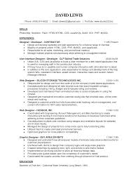 Trade Resume Examples Comfortable Skilled Trade Resume Contemporary Entry Level Resume 14