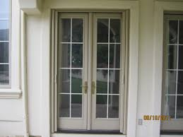 exterior french patio doors. French Patio Doors With For Modern Exterior
