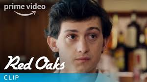 Red Oaks Death Taxes Prime Video
