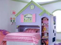cozy kids furniture. Perfect Furniture Costco Kids Furniture Bedroom Funny And Cozy Children S  Sets Net To Cozy Kids Furniture