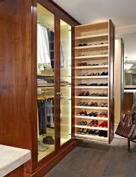 pull out shoe shelf closet design closet traditional interior designs with pull out cabinets shoe storage pull out shoe shelf