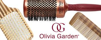 olivia garden develops manufactures high quality innovative hair brushes shears apparel combs curlers hair clips salon tools for superior styling