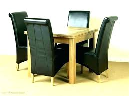 full size of small round oak dining table and chairs 2 dark extending extendable set furniture