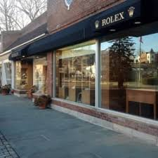 photo of wilson son jewelers scarsdale ny united states