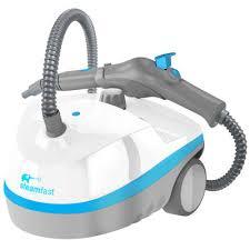 ™ SF 370WH Multi Purpose Steam Cleaner
