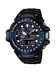 17 best images about great g shocks i love these watches most g shock mens watch is available at goldsmiths to buy online in our range of watches