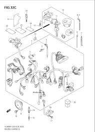 suzuki m50 wiring diagram suzuki wiring diagrams online 2005 suzuki boulevard