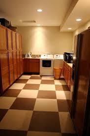 Small Picture 142 best Marmoleum Tile patterns images on Pinterest Tile