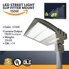 Doe Street Lighting Cheap Ho Street Lights Find Ho Street Lights Deals On Line