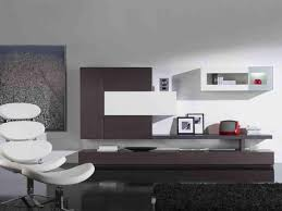 modern minimalist furniture. 25 Stunning Modern Minimalist Living Room Furniture HomeCoach E