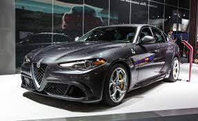 new car releases 2015 europeHot Metal The Most Anticipated New Cars of 2016