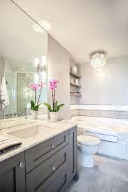 Guest bathroom ideas Faucet Beautiful Bathroom Bathroom Gray Vanity Beautiful Guest Bathroom Ideas Beautiful Bathroom Bathroom Gray Vanity Beautiful Guest Bathroom