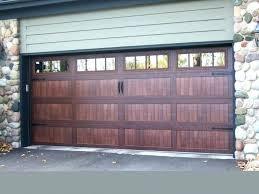 home depot genie garage door opener genie garage door keypad change battery remote home depot opener