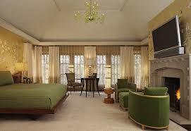 traditional bedroom design. Luxurious Traditional Bedroom Design