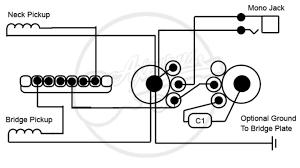 telecaster wiring diagram way switch telecaster strat wiring diagram import switch wiring diagram on telecaster wiring diagram 3 way switch