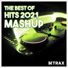 Best music 2022 ♫ latest top songs 2022 (new hits playlist) Best Of Hits 2021 Mashup Fitness Music Shop