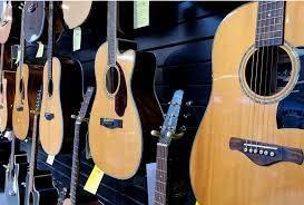 Musical instruments musical instrument rental musical instrument supplies & accessories. Musician Supply Lexington South Carolina