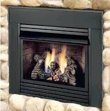 corner ventless fireplace lp gas ventless corner fireplace corner ventless fireplace
