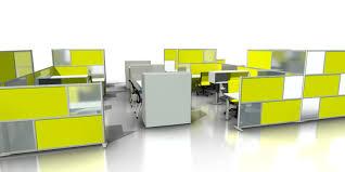 office room divider. Office Room Walkthrough On Dividers Divider A