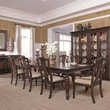 oriental dining room furniture. Bernhardt Dining Room Furniture Contemporary With Images Of Interior In Ideas Oriental O