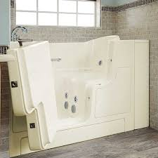 ada compliant bathtub seat new gelcoat series 30x52 inch outward opening door walk in bathtub withada