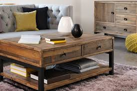 modern furniture diy. Full Size Of Dining Room:reclaimed Wood Coffee Table Diy Modern Furniture Cheap Reclaimed