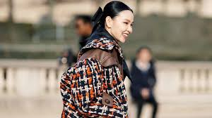 <b>Women's Spring Jackets</b>: The 5 Biggest Trends for 2019 | Glamour
