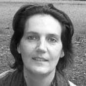 Richter Florence   Philosophie et Management