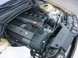 bmw m engine upgrades bmw m54 engine upgrades
