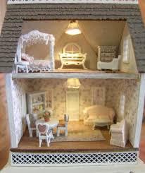 111 best Dollhouses Interior 1 images on Pinterest