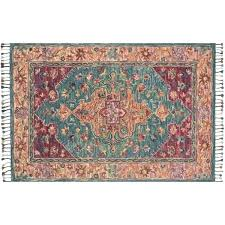 hand hooked wool rug kits colonial 8 x in ivory area rugs phoenix h
