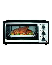 hamilton beach countertop oven with convection and rotisserie 31103 get ations a beach convection 6 slice broiler toaster oven hamilton beach 31103c
